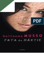 271808436-Fata-de-Hartie.pdf