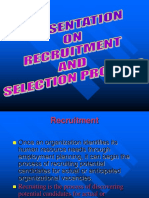 15784511-Presentation-Recruitment-and-Selection-Process.ppt
