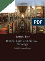 Biblical Faith and Natural Theology.pdf