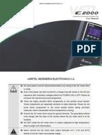 C2000-M-REV-2CE1.pdf