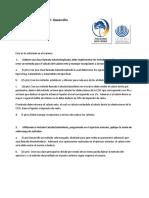 824Solucion Ordinario I-Desarrollo.pdf