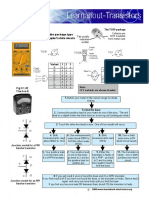 testing_transistors.pdf