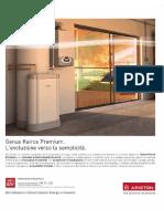 ariston.pdf