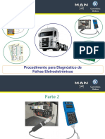 diag-falhaseletronicas-140824113202-phpapp02.ppt