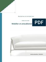 240990315-Etude-de-marche-mobilier-de-luxe-docx.docx