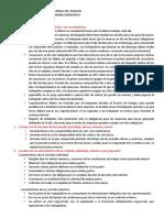 Lft Cuestionariodocx (Autoguardado)