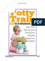 275209752-Potty-Train-in-a-Weekend.pdf