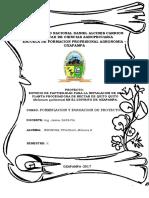 Proyecto Formulacion Quito Final