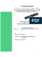 M17 - Etablissement d'un DQE BTP-TDB.pdf