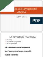PRESENTACION LOS MOVIMIENTOS LIBERALES Y NACIONALES.pptx