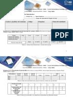 Formato Tablas Laboratorios 100413 (Anexo 1)