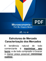 Microeconomia - 6