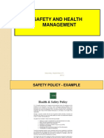 4 c1 - Safety and Health Management_tambahan
