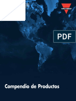 Compendio CG.pdf