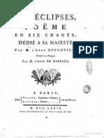 LES ECLIPSES.pdf