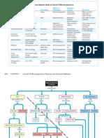 AgentesFisicos.pdf