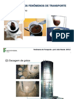 p.01-06 - FT 2015.2