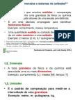 p.07-09 - FT 2015.2.pdf