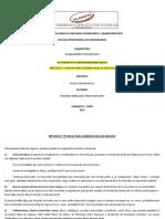 Actividad N° 4_Actividad de Responsabilidad Social_HUAMAN ORBEGOSO FRANK ANTHONY_PLAN DE NEGOCIOS