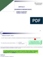 capitulo-i-procedimientos-preparatorios-1206861591582130-3.ppt