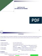 capitulo-vii-medios-de-pruebalos-testigos-1206863800628230-3.ppt