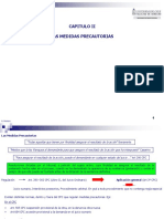 medidas-precautorias-final-1206861600382453-3.ppt