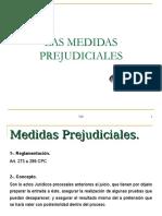 Medidas Prejudiciales.ppt