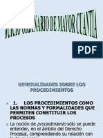 Juicio Ordinario2.ppt