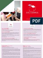BiblioDomus - A Biblioteca em sua casa.pdf