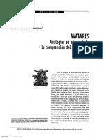 Analogias en busca de la comprensión del maestro.pdf