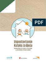 Uspostavljanje Kutaka za djecu.pdf