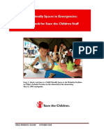 SCI Child friendly spaces in Emergencies.pdf