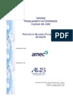 Informe Modelacion Aire Pucamarca V1
