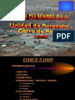 t Largos Expo3