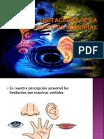 Limitaciones de la percepción sensorial.pptx