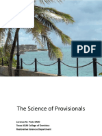 The Science of Provisionals(1).pdf
