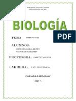 embriologia[1]