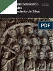 Maqueta Silos Internet.pdf