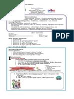 Lesson 13 Political Organization Groupwork 9-20-2017