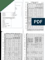 Score Caribbean Variations.pdf