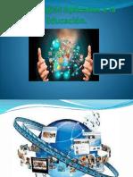 Tecnologías Aplicadas a la Educación.pptx