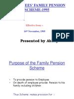 Family Pension Scheme - 1995 702[1]