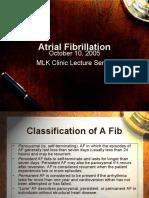 Atrial-Fribrillation.pdf