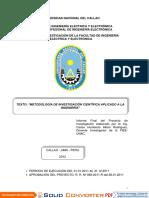 2 INV INGENIEROS ALFARO.pdf