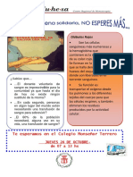 Cartel FUHESA_nro 2
