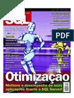 SQL Magazine 18 - Otimização