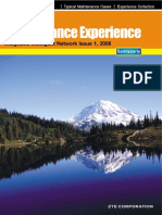 Maintenance Experience, Issue 82(Integrated Intelligent Network Products).pdf