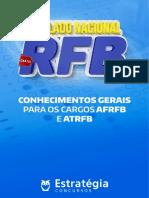 Simulado RFB Conhecimentos Gerais Estratégia Concursos.pdf