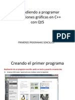 Programacion Grafica Qt.pdf