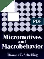 Schelling, T., Micromotives and macrobehavior 1978.pdf